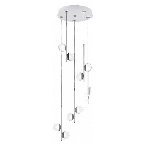 Светильник светодиодный Eglo Olindra 96932, LED, 10 Вт недорого