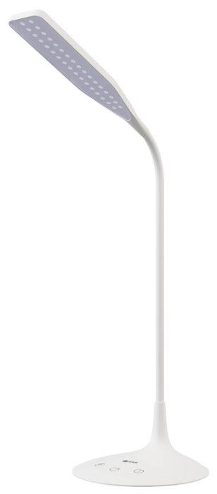Настольная лампа светодиодная HIPER IoT DL221 фото 1
