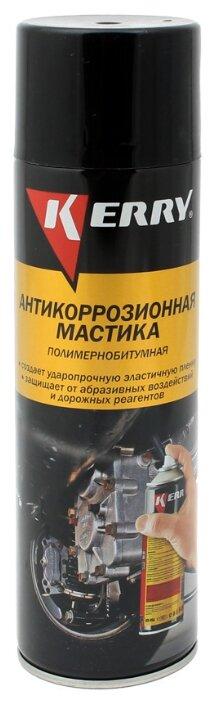 Антикор KERRY KR-955/956/957