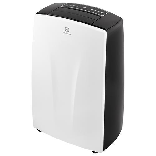 Мобильный кондиционер Electrolux EACM-16HP/N3
