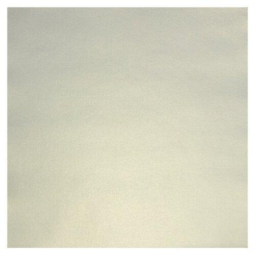 Купить Бумага Mr. Painter 30.5 x 30.5 см, 10 листов, PSTM 01 белый, Бумага и наборы