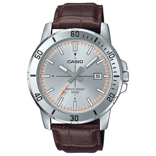 Наручные часы CASIO MTP-VD01L-8E casio dw 5600m 8e