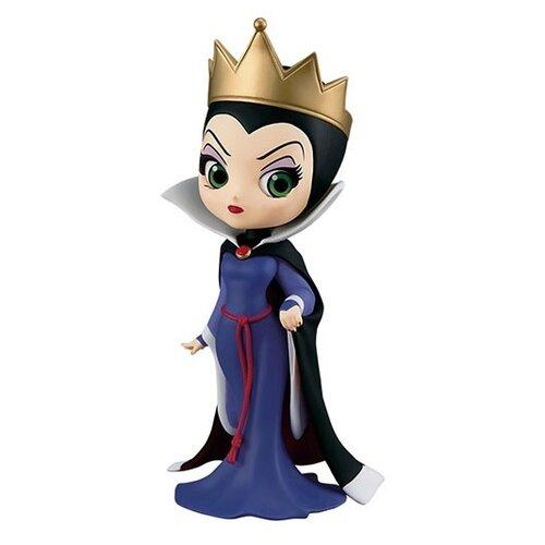 Купить Фигурка Q Posket Disney Characters: Snow White: Queen (Ver A) BP19879P, Bandai, Игровые наборы и фигурки