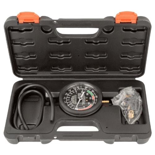 Комплект АвтоDело для измерения давления топлива и вакуума 40082