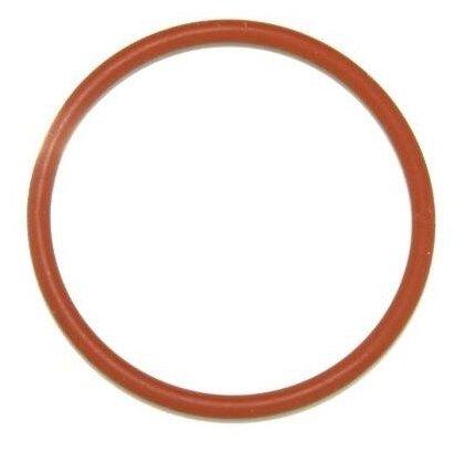 Saeco NM01.022 уплотнитель штуцера плоского бойлера для кофемашины