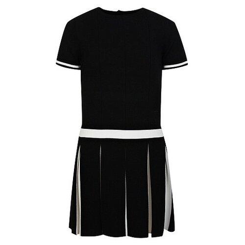 Платье Christian Dior размер 140, черный