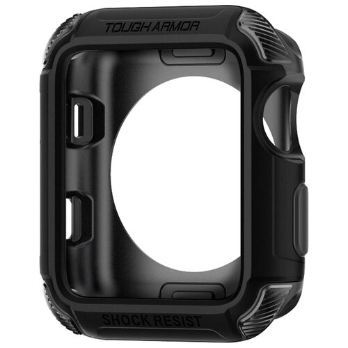 Чехол Spigen Tough Armor 2 для