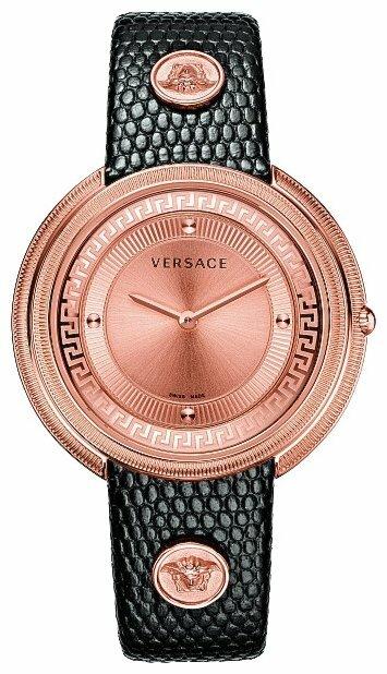 Наручные часы Versace VA7040013