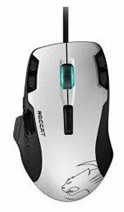 Мышь ROCCAT Tyon White USB