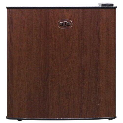 Холодильник Olto RF-070 WOOD