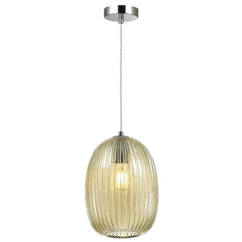 Светильник Odeon light Dori 4703/1, E27, 60 Вт светильник odeon light 4702 1 dori