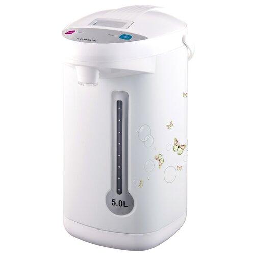 Термопот SUPRA TPS-5000, белый термопот supra tps 5000