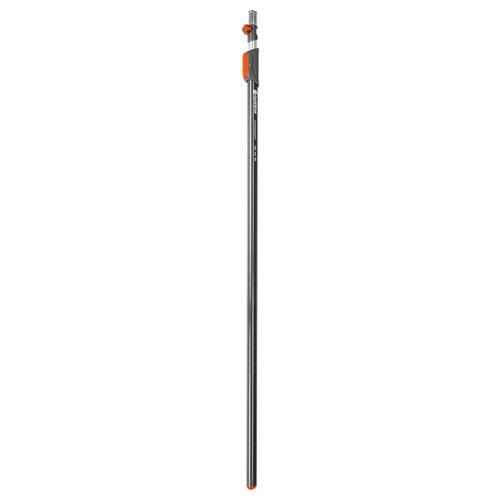 Ручка для комбисистемы GARDENA телескопическая (3721-20), 210-390 см