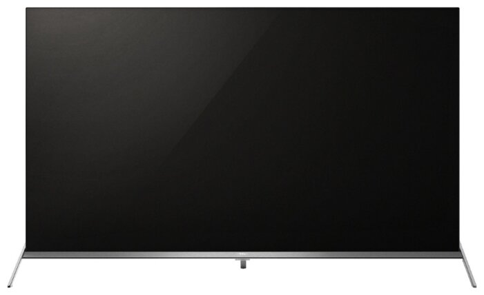 Телевизор TCL L55P8SUS 55