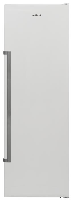 Холодильник Vestfrost VF 395 SBW белый