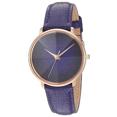 Наручные часы FOSSIL ES4727 наручные часы fossil es4537