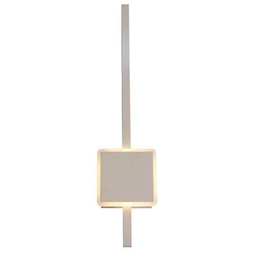Бра ST Luce Controluce SL443.101.01, с выключателем, 20 Вт бра st luce pinaggio sl1576 401 02 с выключателем 6 вт
