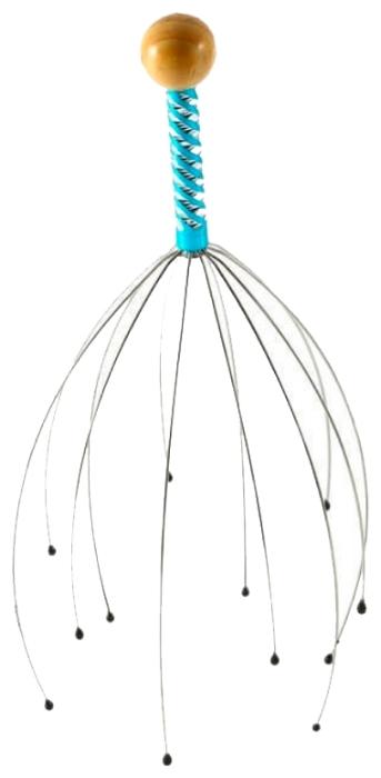 Массажер мурашка противопоказания вакуумный упаковщик из китая отзывы