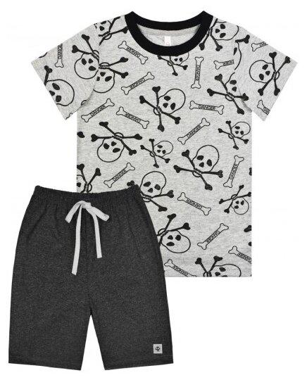 Комплект одежды UNIK