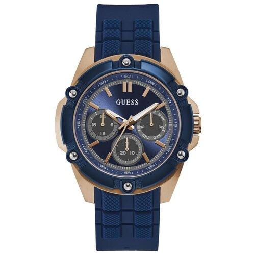 Наручные часы GUESS W1302G4 наручные часы guess w1231l3