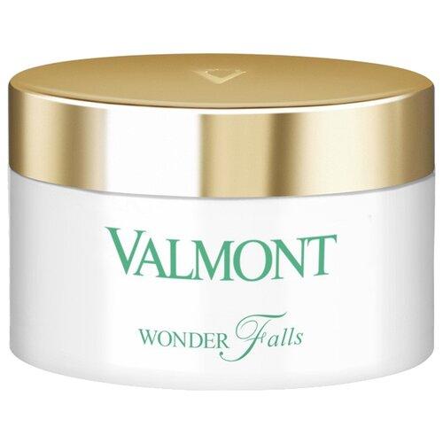 Valmont крем очищающий Wonder Falls, 200 мл недорого