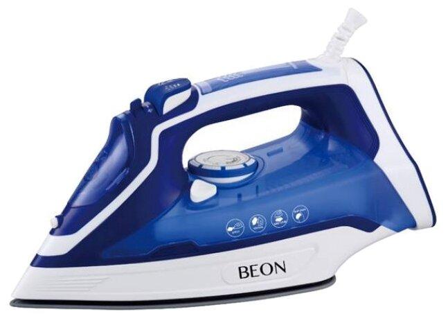 Утюг Beon BN-863