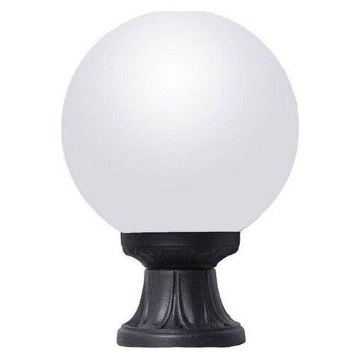 Fumagalli Светильник уличный наземный Microlot/G250 G25.110.000.AYE27 светильник fumagalli g25 120 000 aye27 sichem g250