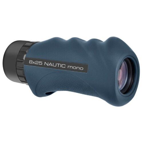 Монокуляр BRESSER Nautic 8x25 синий