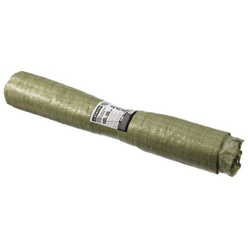 Мешки для мусора STAYER 39158-105 80 л, 10 шт., зеленый