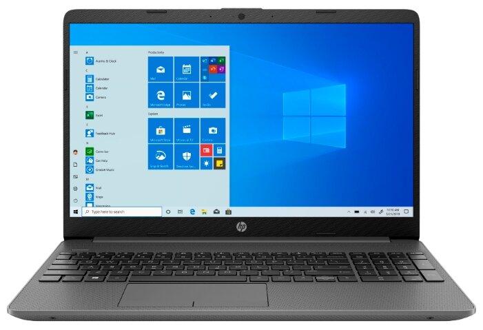 "Ноутбук HP 15-dw2016ur (Intel Core i3 1005G1 1200MHz/15.6""/1366x768/4GB/1000GB HDD/DVD нет/Intel UHD Graphics/Wi-Fi/Bluetooth/Windows 10 Home) — купить по выгодной цене на Яндекс.Маркете"
