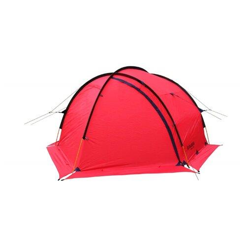 Палатка Talberg Marel Pro 2 красный цена 2017