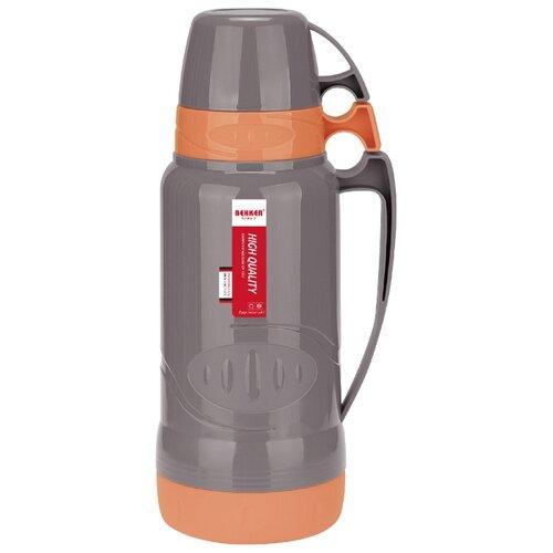 Термос пластиковый BK-4397 1,8л Premium