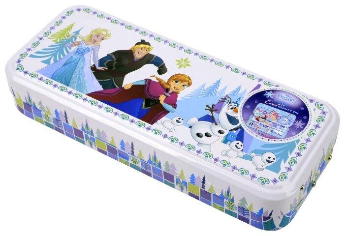 Набор косметики Markwins Frozen 9701651