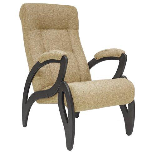 Классическое кресло Мебель