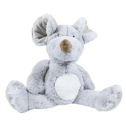 Мягкая игрушка Teddykompaniet Мышка 39 см