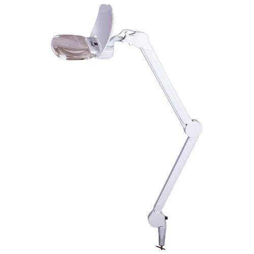 Фото - Лупа LEVENHUK Zeno Lamp ZL19 LED белый the new modern restaurant chandelier lamp bedroom living room lamp creative led bar chandelier ball chandelier stairs