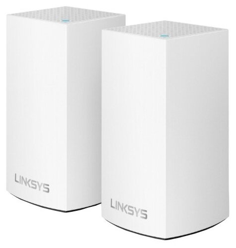 Wi-Fi система Linksys Velop VLP0102