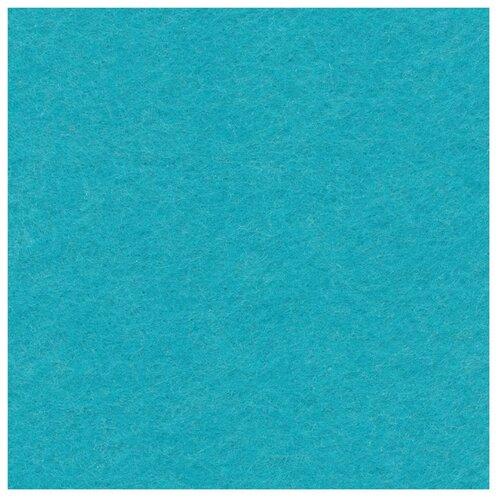 BLITZ Фетр декоративный 30х45 см (FKC10-30/45) 028 голубой