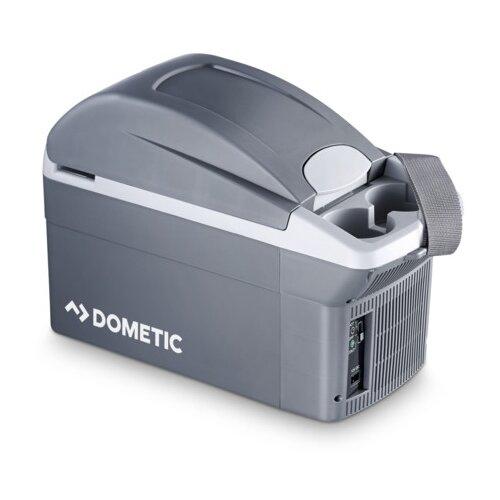 Автомобильный холодильник DOMETIC TB 08 серый dometic rms 8505