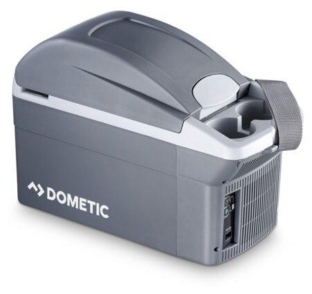 Автомобильный холодильник DOMETIC TB 08
