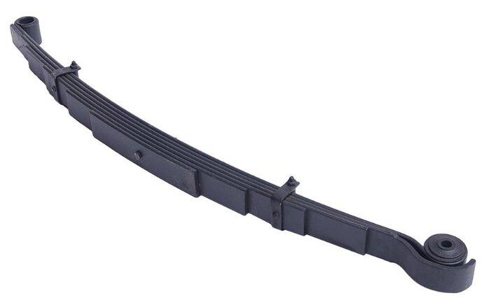 Рессора задняя Чусовской металлургический завод 701106HD-2912012-10 для Hyundai County