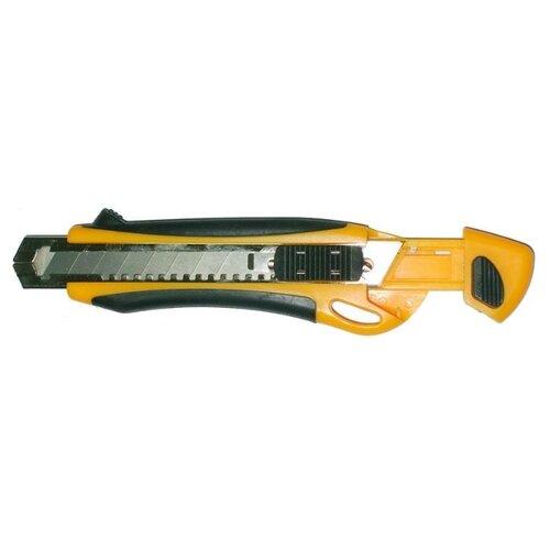 цена на Монтажный нож SKRAB 26822