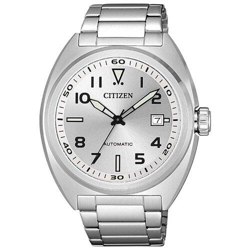 Фото - Наручные часы CITIZEN NJ0100-89A наручные часы citizen fe6054 54a