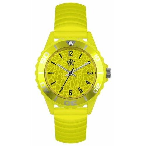 Наручные часы РФС P1160356-12Y3Y рфс p035212 04e