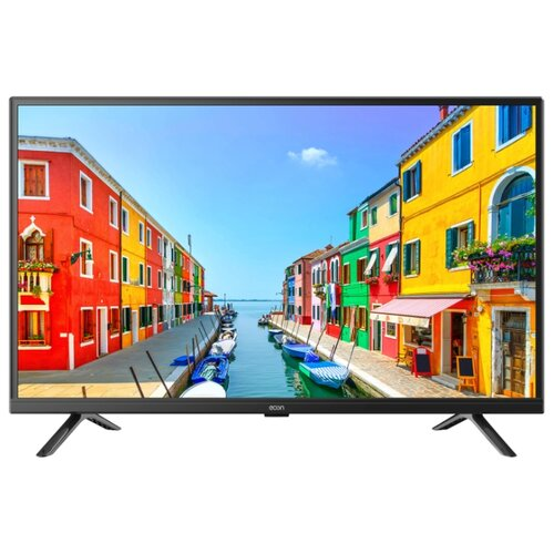 Фото - Телевизор ECON EX-32HT006B 32 (2019) черный телевизор econ ex 32hs012b 32