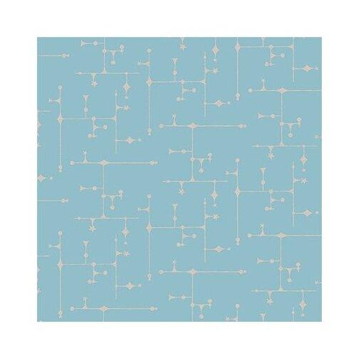 Купить Ткань STOF PEPPY (P - W) для пэчворка 4497 фасовка 50 x 55 см 146±5 г/кв.м Абстракция 019, Ткани