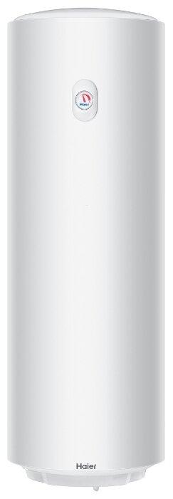 Накопительный электрический водонагреватель Haier ES100V-A3