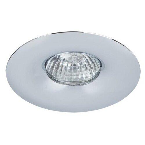 Встраиваемый светильник Divinare 1765/02 PL-1 недорого