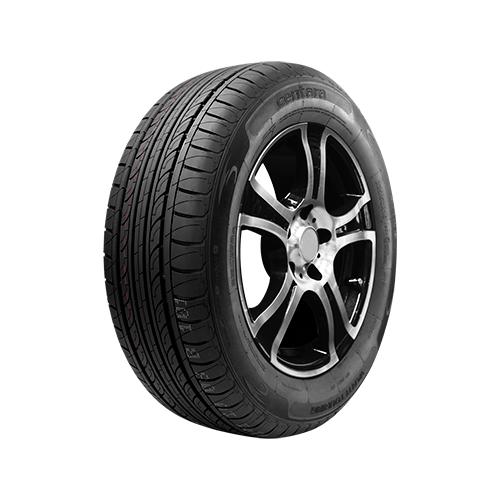 Автомобильная шина Centara Vanti Touring 195/65 R15 91V летняя автомобильная шина centara commercial 195 70 r15 104 102r летняя