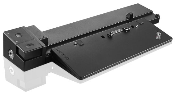 Док-станция Lenovo ThinkPad Workstation (40A50230EU)